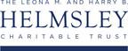 Helmsley Charitable Trust Names Sarah Paul As New CEO