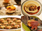 """Panjin crab, rice sectors co-developing forms a large-scale ecological model of """"raising crabs in rice fields"""""""