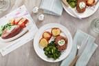 Kroger's Home Chef Surpasses $1 Billion in Annual Sales...
