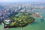 Lancement du programme mondial d'attraction des talents du port de libre-échange de Hainan en 2021