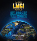 Judas And the Black Messiah and Tenet Motion Picture Winners at the 8th Annual LMGI Awards 'Celebrate The Where'