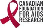 基于gta的艾滋病毒自我检测研究启动,以帮助面临艾滋病毒检测和护理障碍(包括COVID-19造成的障碍)的非洲、加勒比和黑人社区