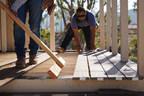 MoistureShield Invests in Contractors' Success with MoistureShield Valued Partner (MVP) Certified Contractor Program