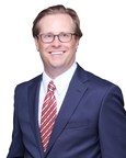 Mohr Partners Continues US National Expansion with Key Hires in the National Capital Region