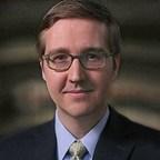 Howard W. Buffett Joins StateBook Board of Directors