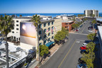 Empress Hotel La Jolla Continues to Innovate Throughout Hospitality to Support Guest Experience