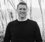 BrandingBusiness Welcomes Bob Kersten as Managing Director, San Francisco