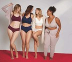 maurices Launches New Intimate Apparel and Sleepwear Lines Alongside Its Holiday Collection
