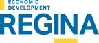 经济发展里贾纳启动战略,成为全球农业和粮食中心