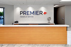 Premier Private Jets FBO at Oakland County Airport Announces the completion of its $1.5M Renovation and Holds Grand Opening