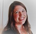 Masco加拿大董事被女性高管网络(WXN)提名为2021年加拿大最具影响力的女性