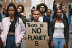 A Global Climate Change Authority Needed, Says Rutgers University Senior Lecturer And Climate Activist