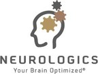Neurologics Partners with Transcend Recovery Community to Bring Cutting-Edge Neuroscience to an Industry Leader in Substance Abuse Treatment