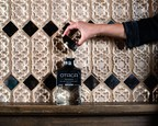 Identiv Delivers NFC-Enabled Smart Packaging for OTACA Tequila