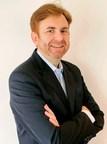 ABB Eletrificação anuncia Marcelo Vilela como novo Country Business Manager no Brasil