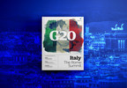 Planet, prosperity and people constitute key talking points in latest G20 summit briefing book