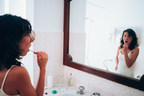 At-home oral health practices remain strong, according to survey