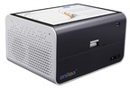 Anitoa Receives FDA Registration and Class II Exempt Device Listing for its Maverick Line of Portable qPCR Instruments