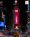 ShopRite Diwali At Times Square In Association With Samman For All
