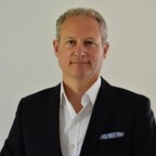 Hall & Partners Announces Tim Wragg as CEO