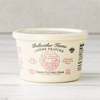 Bellwether Farms' Crème Fraîche Now Available at Costco Across California and Hawaii