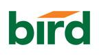 鸟建筑公司。宣布与Noventa能源合作伙伴达成联盟协议