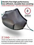 环保一次性口罩etrema®-个人防护设备行业的游戏规则改变者
