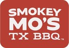 Smokey Mo's TX BBQ Hires Restaurant Industry Veterans, Plans Texas Expansion Of Multi-unit Barbecue Concept
