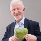 Ireland's John Mulcahy Recognized With Lifetime Achievement Award