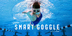 FINIS Smart Goggle Now Syncs With Apple Health App