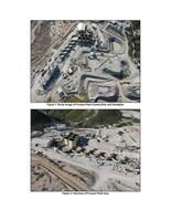 SilverCrest Las Chispas项目建设仍在计划和预算之内