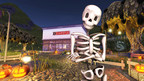 Chipotle To Open Virtual Restaurant On Roblox With $1 Million In...