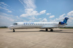 United Announces New Shuttle Schedule Between Newark Liberty and...