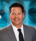 The Howard Hughes Corporation® Appoints Heath Melton As President ...