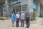Central Pacific Bank Announces Executive Leadership Promotions