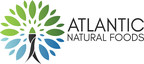 Atlantic Natural Foods, LLC Enters Binding Agreement with ABOVE FOOD Corp.