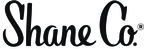 Family Jeweler Shane Co. Opens Newest Brick-and-Mortar Store in Chandler, AZ