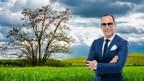 Josip Heit e a pegada de carbono verde para o futuro