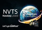 Navitas Semiconductor to Report Q3 2021 Financial Results on...