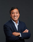 SRI International Names Dr. David E. Parekh as CEO...