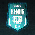 OPPO Launches 'Reno6 PUBG Mobile Cup' the Biggest PUBG MOBILE Championship Across Gulf Countries