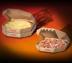 7-Eleven is Celebrating Halloween with Scary Good Pizza Deals...