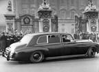 Rolls-Royce Black Badge: Born From Heritage