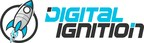 Alpharetta Data Center for Information Storage, Sharing & Disaster Recovery Expands at Digital Ignition