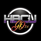Byron Allen's Allen Media Group Acquires The Free Streaming Service HBCUGo.TV