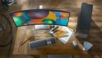 Beauty meets Brawn: Unleashing the New XPS Desktop...