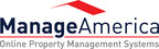 ManageAmerica Names Chris Schwarze as its Director of Sales & Marketing