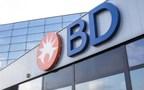 BD to Host Investor Day on November 12...