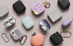 An AirPods 3 Case For Everyone