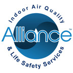 Airtek Indoor Air Solutions, Mintie Service, and Coast IAQ & Life Safety Services effective January 1 2022, will become Alliance Indoor Air Quality (IAQ) & Life Safety Services